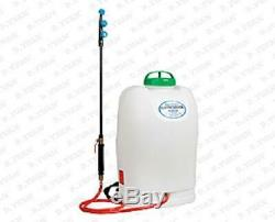 Proback 3 speed ESR505 window cleaning water fed pole backpack crop sprayer