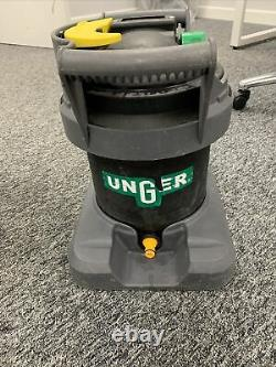 Unger HydroPower Ultra Filter Pure Water Window Cleaning Waterfed (1)