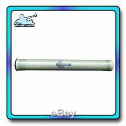Water Genie 4040 Ro Membrane Low Pressure Hf4 Spec Reverse Osmosis