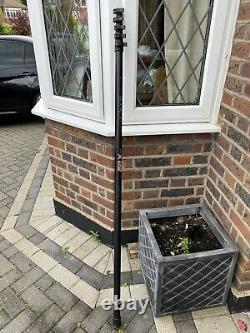 X3 Gardiner Slx22 Wfp Used Water Fed Poles Window Cleaning Poles