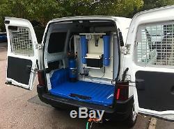 40 Pouces Ro Pro 500 Litres D'eau Fed Pôle Système 01268 350118