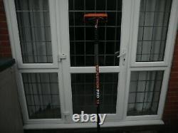 Facelift Bigboy 2 Water Fed Pole Sac À Dos