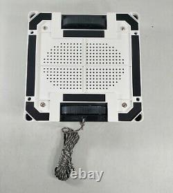 Hobot-298 Robot Automatique De Nettoyage De Fenêtre Avec Le Jet Ultrasonique D'eau