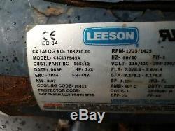 Ipc Eau Eagle Fed Pole Nettoyage Fenêtre Chariot Système Gwo Livraison Supplémentaire