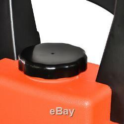 Nettoyage Fenêtre Solaire Brosses 30l Réservoir D'eau 6m Eau Fed Pôle Outils Ménagers