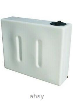 Réservoir D'eau 400 Litres Nettoyage Des Fenêtres/ Car Valeting Perplexe
