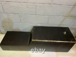 Réservoir D'eau Pure Déconcerté De 227 Litres Avec Oulet Et Nettoyage De Fenêtre De Ports De Respirateur