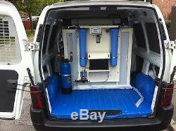 Système De Poteau D'alimentation En Eau De 40 Litres Ro Pro De 650 Litres 01268 350118 07748732437