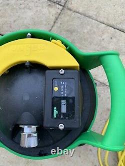 Unger Hydropower DI Ultra S Système D'eau Filtrée