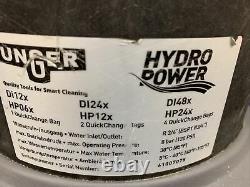 Unger Hydropower Ultra Filtre Fenêtre D'eau Pure Nettoyage Alimenté À L'eau (1)