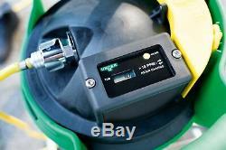 Unger Hydropower Ultra Filtre LC Pur Nettoyage Fenêtre Eau Passage D'eau