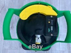 Unger Hydropower Ultra Filtre S Eau Pure